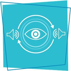 bluetooth kulaklık hoparlör bluetooth kulaklıklar kablosuz kulaklıklar iphone 6 6s 7 artı 7 p