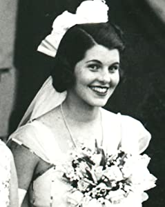Amazon.com: Rosemary: The Hidden Kennedy Daughter (9780547250250