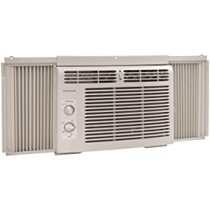What do reviews say about Sylvania air conditioners?