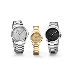 G-Timeless Collection