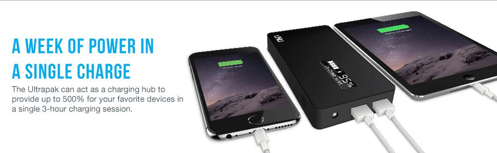 portable battery external battery battery pack portable charger power bank iphone 6 battery iphone 6