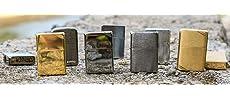 replica lighters, vintage lighter, replicas, replica models