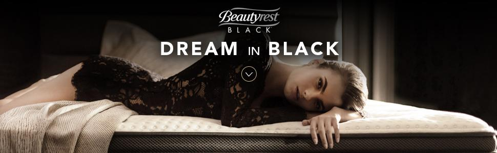 beauty black personals Here are the funny realities of dating a man who is very well endowed  where  listening to black women is the rule sign up we won't.