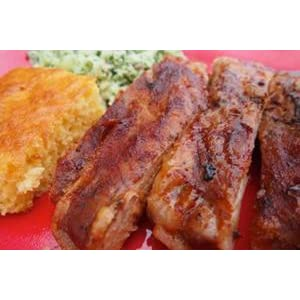 Reynolds cooking bag pork chop recipes