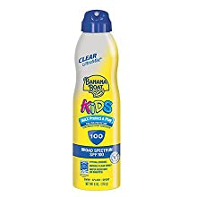 will ferrell sunscreen, citrix sunscreen, baby sunscreen, kids sunscreen, blue lizard sunscreen