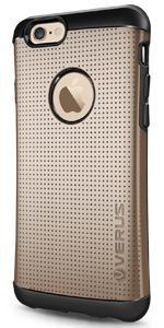 iPhone 6 Plus Case, VRS Design Thor Series