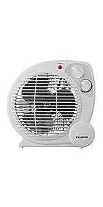 f82adb57f6 ... pelonis space heater; pelonis oil heater; pelonis radiator heater; oil  filled radiator heater ...