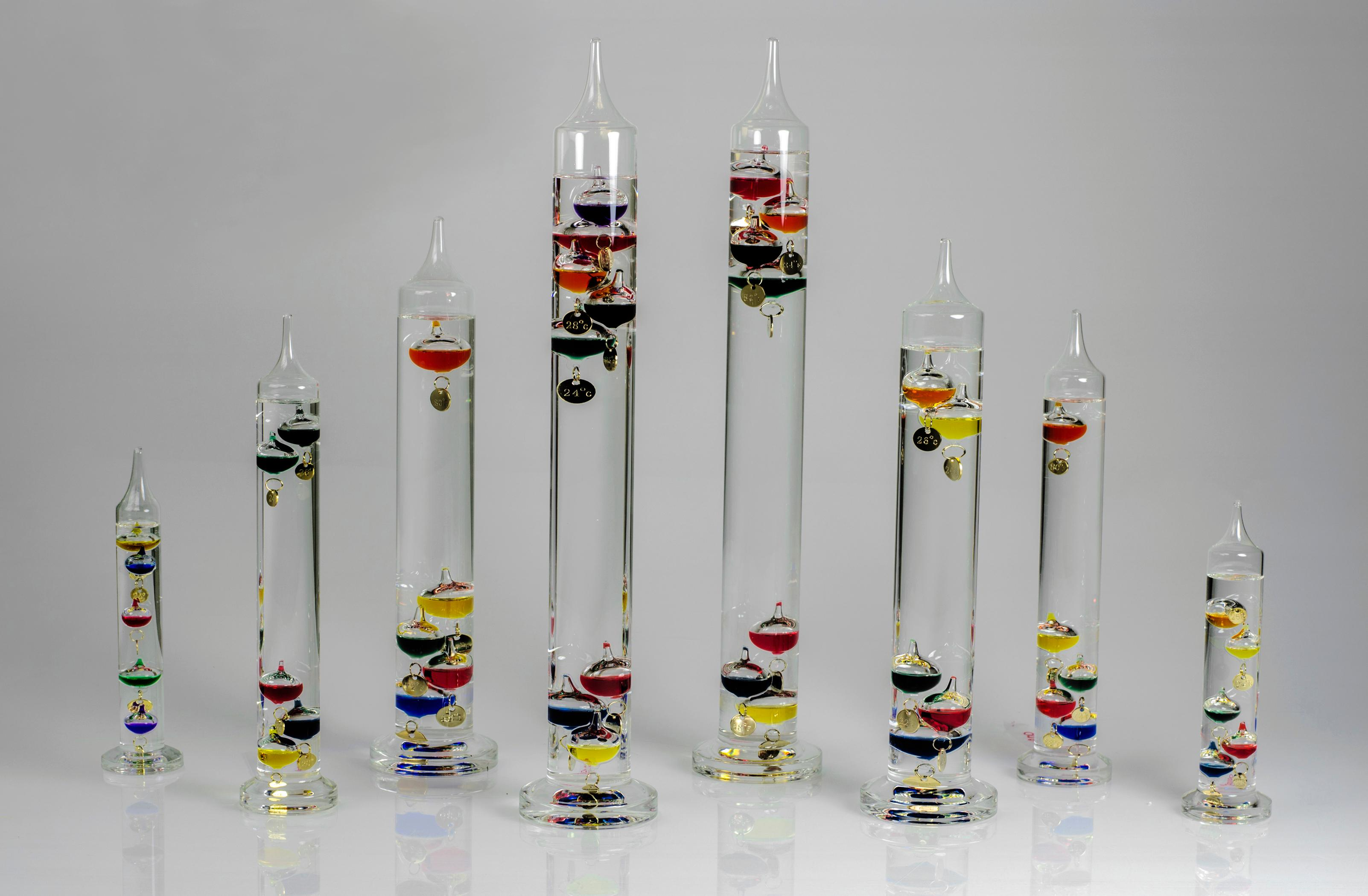 galileo thermometer Sale galileo thermometer great gifts for men natural wood the galileo shop $ 5999 $ 3999.