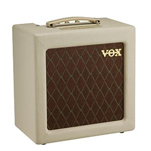 vox ac15c1 guitar combo amplifier musical instruments. Black Bedroom Furniture Sets. Home Design Ideas