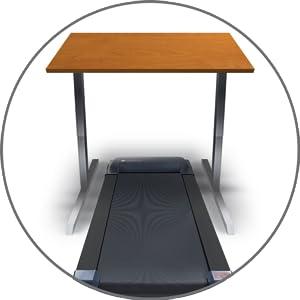 Amazon Com Lifespan Tr1200 Dt3 Under Desk Treadmill