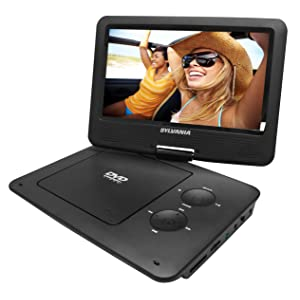 dvd player dvd portable dvd for car dvd player for travel kids