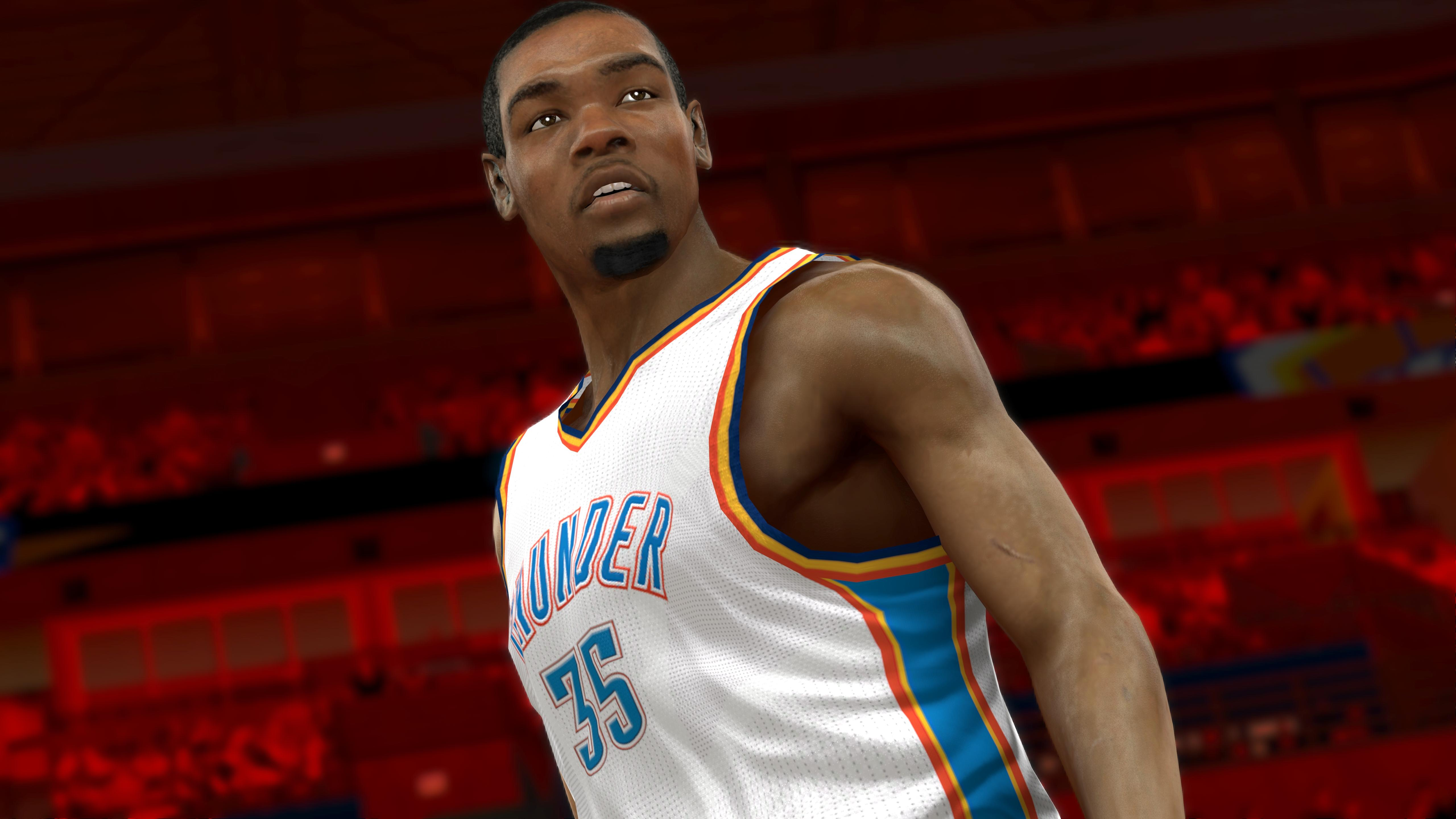 Amazon.com: NBA 2K15 - PlayStation 3: Take 2 Interactive