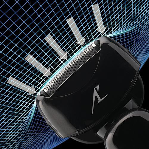 Amazon Com Panasonic Es La93 K Arc4 Electric Razor Men