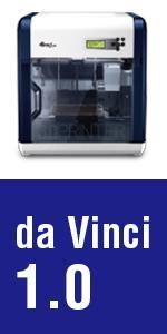 da Vinci 1.0