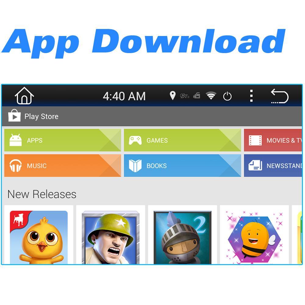 google play store app download car interior design. Black Bedroom Furniture Sets. Home Design Ideas