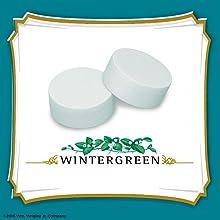 altoids wintergreen flavor, altoids wintergreen mints