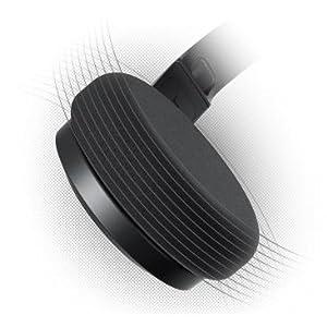 Creative Sound Blaster Jam Ultra-Light Bluetooth Headset