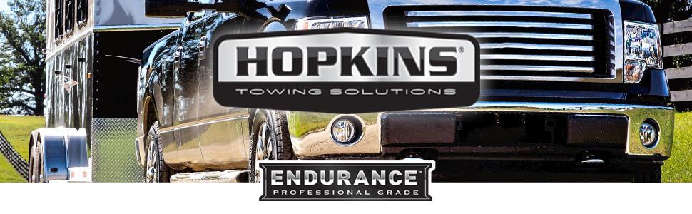 Amazon Com  Hopkins 48193 Endurance Quick Fix 4