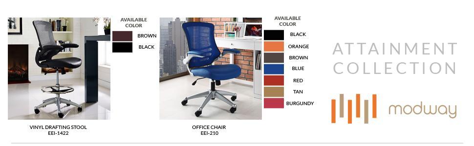office chair computer ergonomic cushion adjustable chairs desk modern