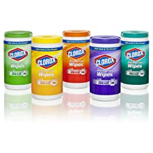disinfect;cleaning supplies;cleaning;flu;ebola;clorox wipes;wipes;cleaning supplies;flu vaccine;germ