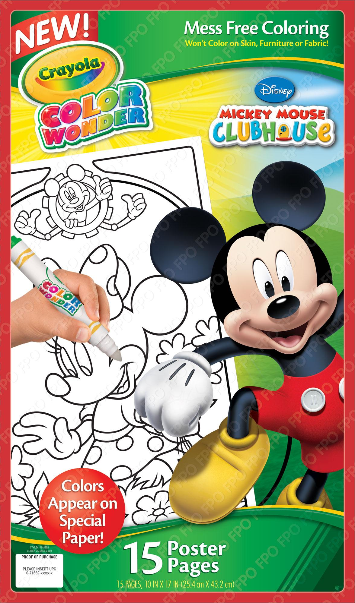 e32b5db5 be99 48c6 a442 7a23e9326510._CB329469299_ including mickey mouse clubhouse giant coloring pages zulily on mickey mouse clubhouse giant coloring book besides disney mickey mouse clubhouse coloring activity book mickey on mickey mouse clubhouse giant coloring book together with mickey mouse clubhouse coloring pad book toys r us on mickey mouse clubhouse giant coloring book also with crayola coloring book disney s mickey mouse clubhouse target on mickey mouse clubhouse giant coloring book