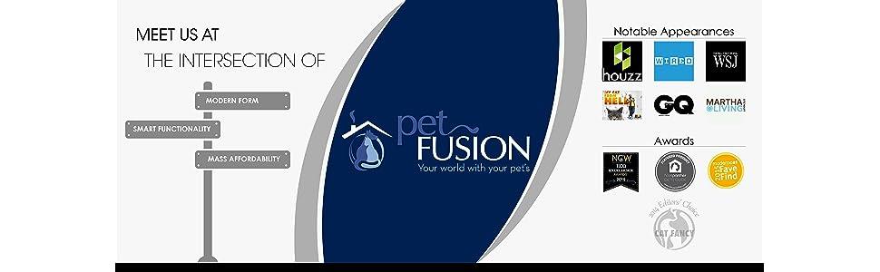 petfusion