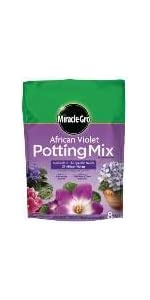 Potting Mix, Potting Soil, Soil, Containers, Orchid, Cactus, Palm, African Violet, Flowers, Plants,