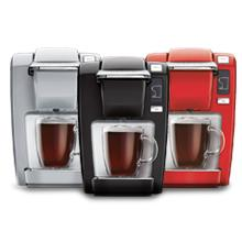 Key Features Of Keurig K15 Coffee Maker