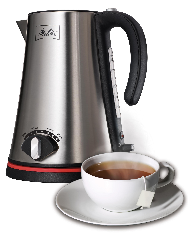 Electric Kettle ~ Amazon melitta liter cordless kettle electric