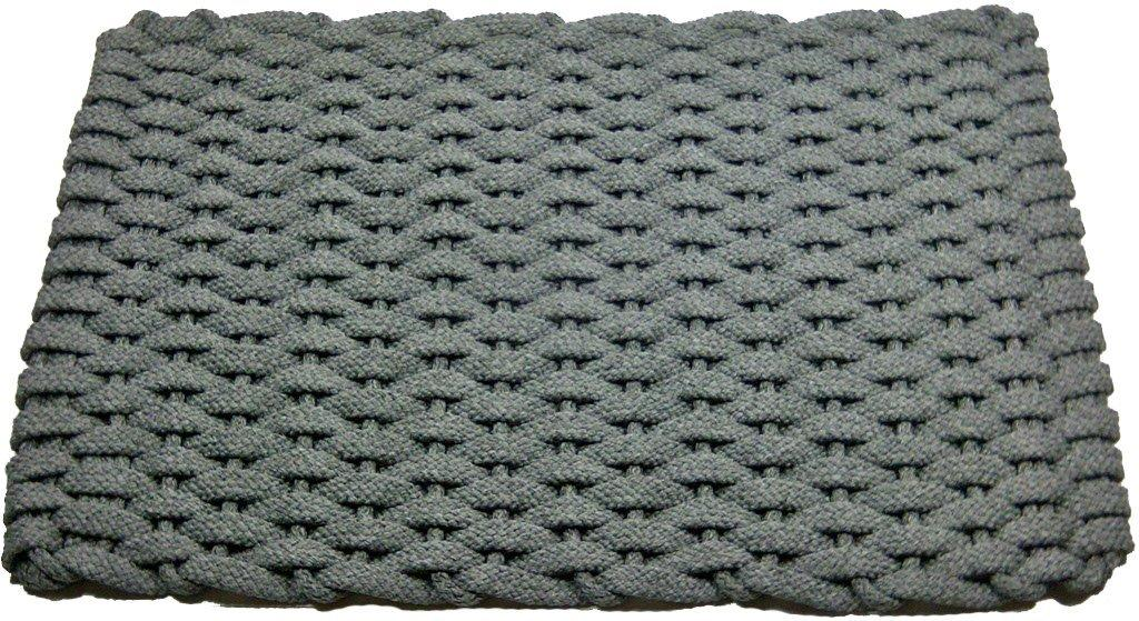 Amazon.com : Rockport Rope Doormats 2030206 Indoor and Outdoor ...