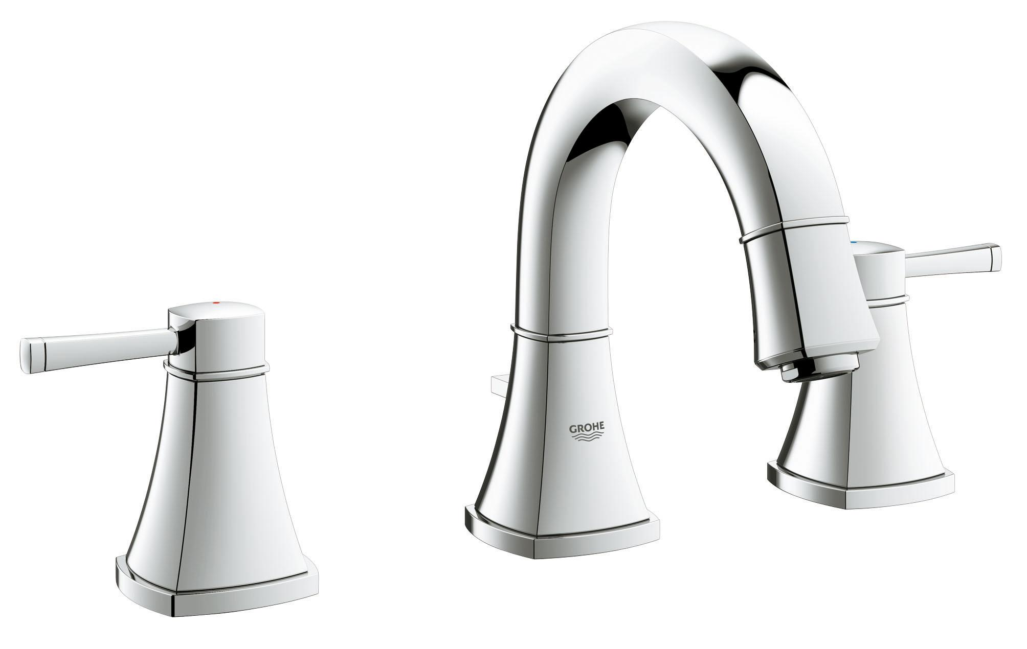 Grohe bathroom accessories - Grohe Bathroom Accessories Rinet Com