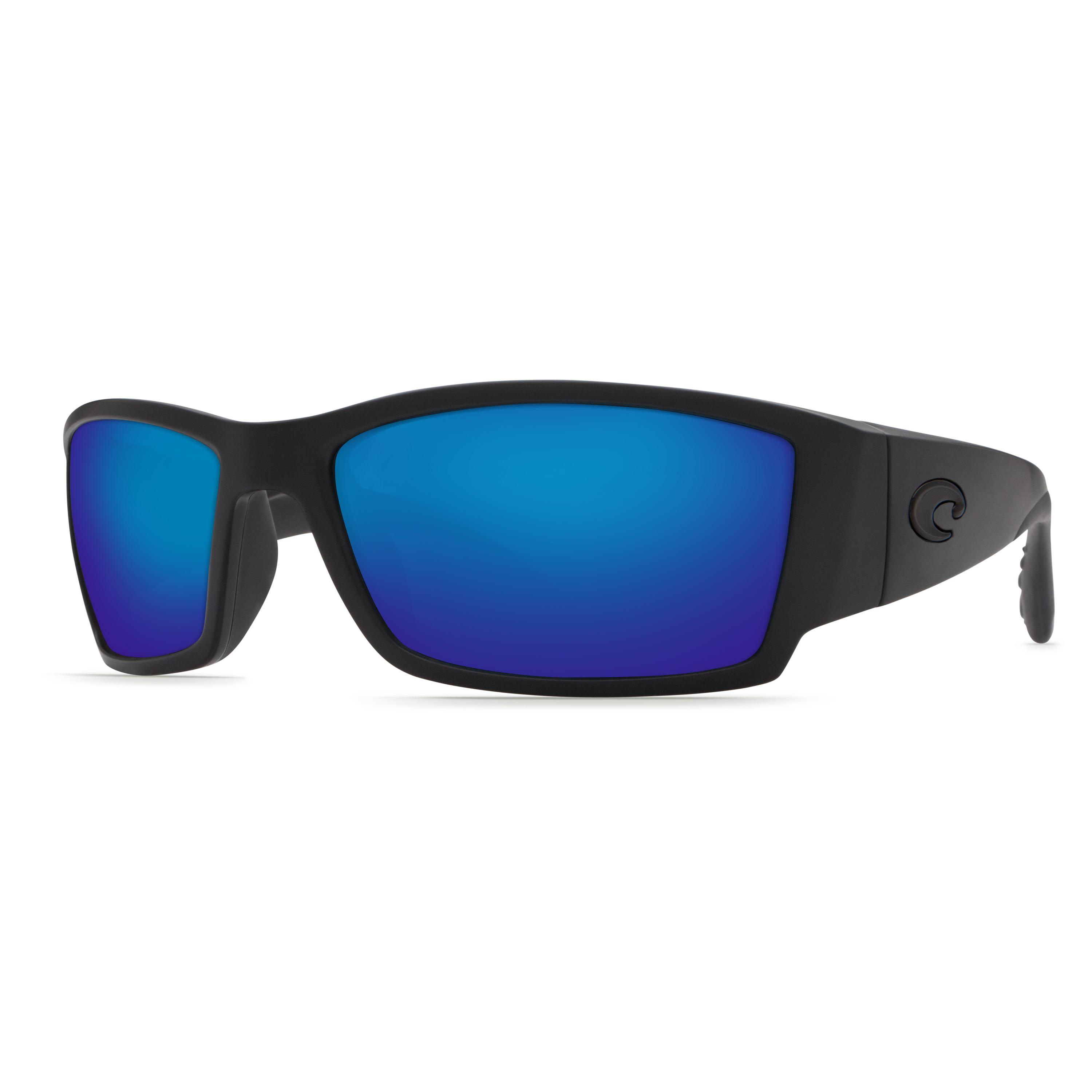 f114d3329303e Amazon.com  Costa Del Mar Corbina Sunglasses  Sports   Outdoors