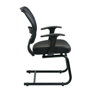 Space Seating, Visitors Chair, Office Chair, Office Star Products
