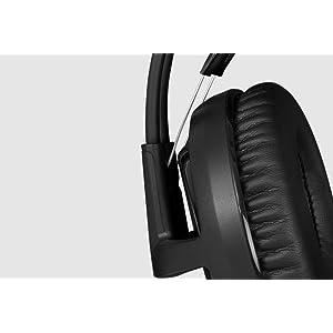 SteelSeries Sibirya'nın v3 Gaming Headset