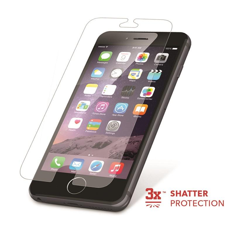 Invisibleshield Hdx Iphone