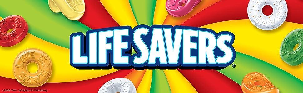 Life Savers, lifesavers,LifeSavers Mints,Wint O Green,Wint-O-Green, Life Savers bulk