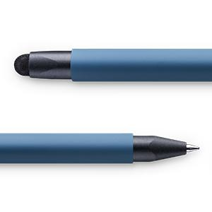 Best capacitive stylus for writing android