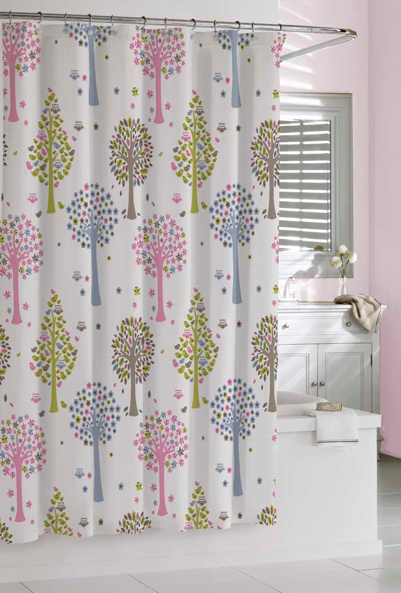 home curtains refine style cotton in shower ltd product curtain kassatex