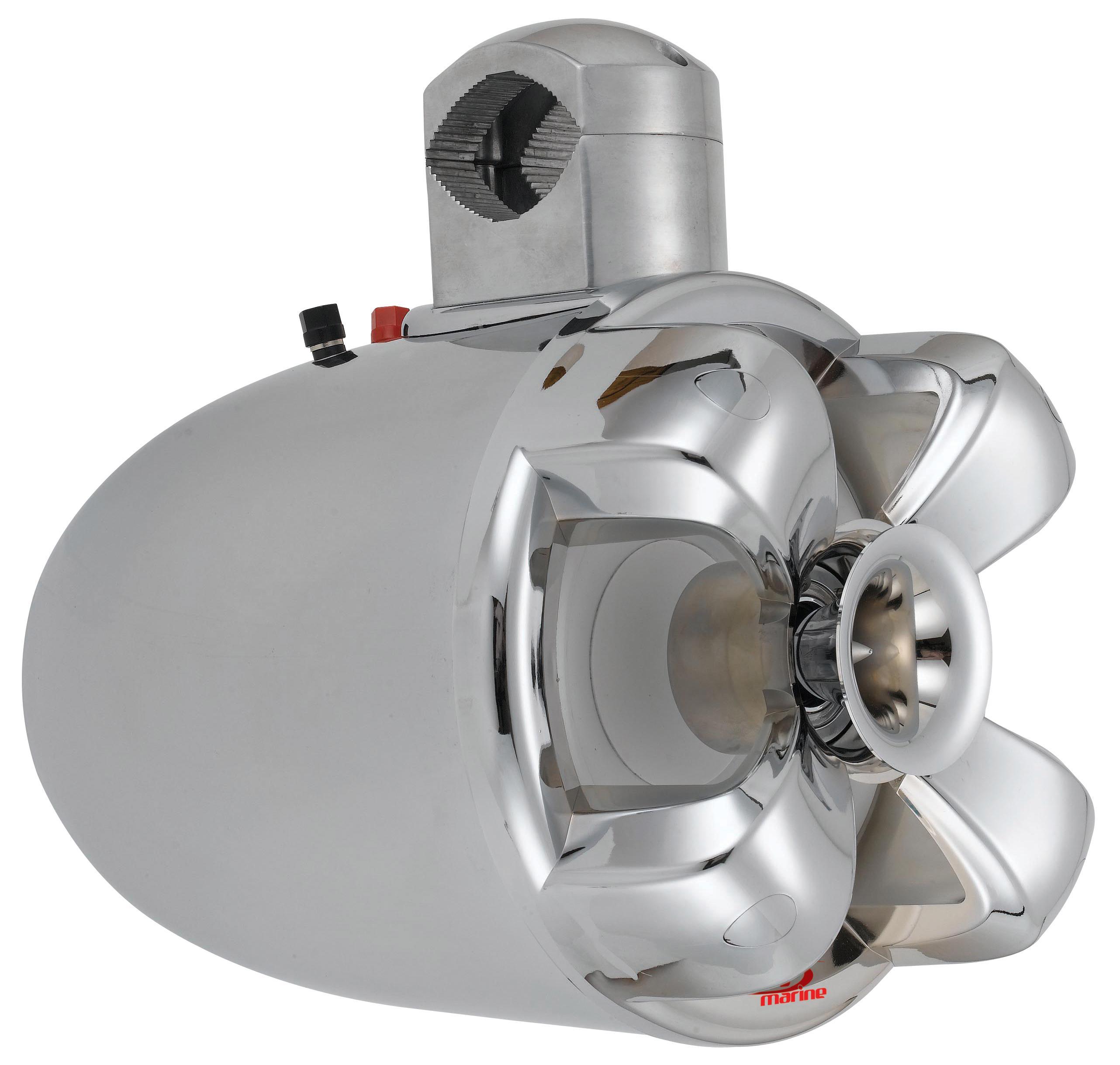 Boss Audio Mrwt8c Marine 8 2 Way 700 Watt Waketower Wakeboard Tower Wiring Diagram From The Manufacturer