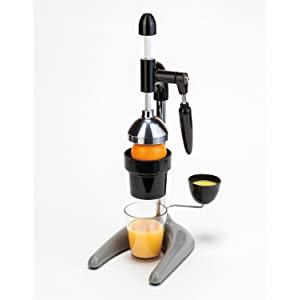 juicer juice commercial juicers citrus best rated reviews sellers ultimate reviewed