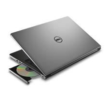Dell Laptop DVD Drive