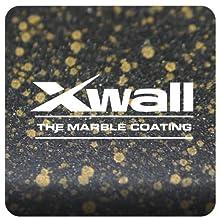 Xwall Marble Inner Pot