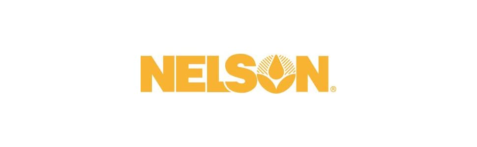 Amazon.com: Espray OscilanteAqua-Drive, Nelson 50945, con ...