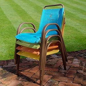Delightful Kidu0027s Stackable Chairs