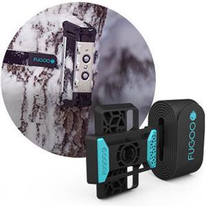 Amazon Com Fugoo Tough Portable Waterproof Rugged