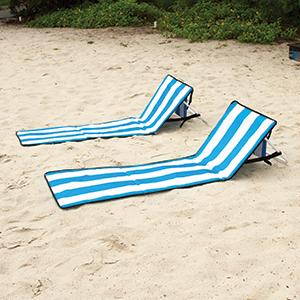 Charmant Beach Chair, Lounge Chair, Beach Lounge, Chair, Beach Lounge Chair