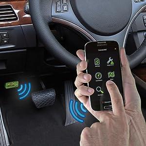 OBDLink LX Bluetooth