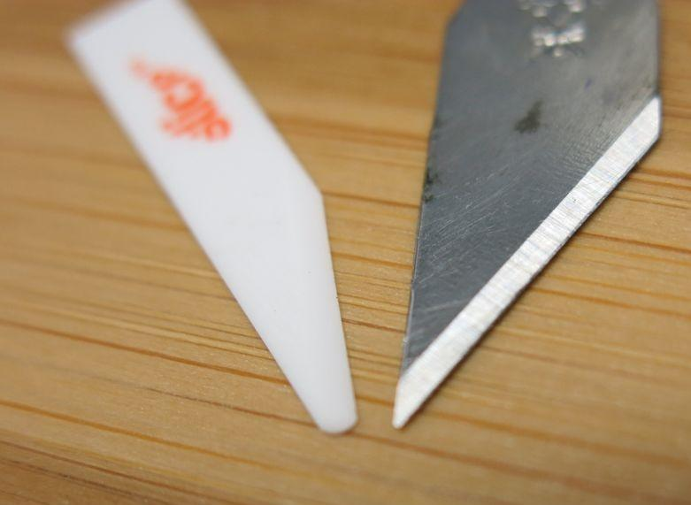 Slice 10520 Craft Blades Fits Most Craft Handle Knives