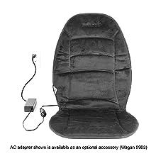 heated chair, heated cushion, heated pad, heating cushion, heated car, heat car seat, heating seat