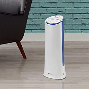 baby room humidifier,humidifier filter free,ac4825,humidifier quiet,